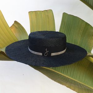 Maryla Jr Summer Hat