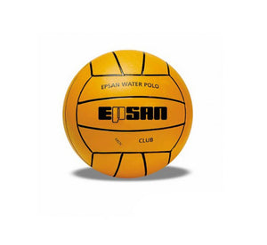 Mens Water Polo Ball - Size 5