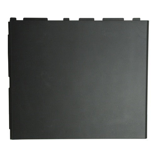 Panel - Right - A3810/RP
