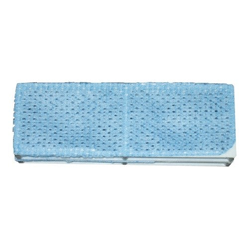 Humidifier Tray - Evaporative Media - P1017