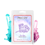 Aries | Zodiac Tart®-Tarts-The Official Website of Jewelry Candles - Find Jewelry In Candles!