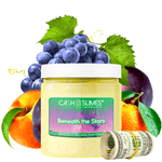Beneath The Stars | Cash Slime®-Cash Slime®-The Official Website of Jewelry Candles - Find Jewelry In Candles!