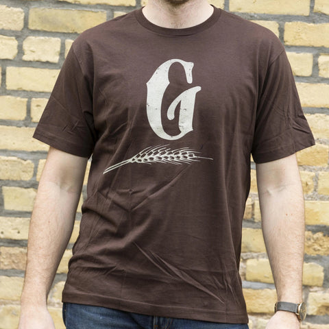 Growler G T-Shirt