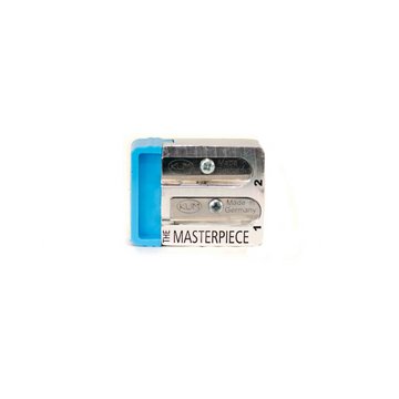 KUM Masterpiece Sharpener