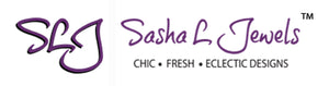 Sasha L JEWELS LLC
