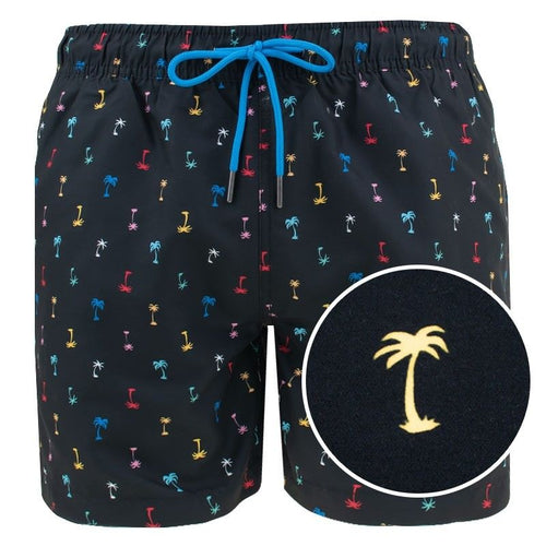 Palm Beach Swimshort