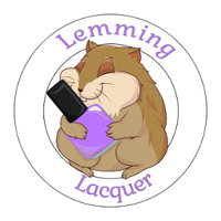 Lemming Lacquer