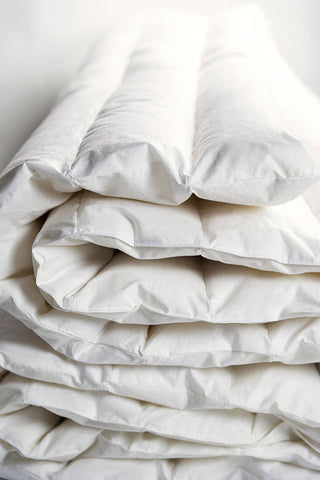 Norvegr Premium Collection Duvet