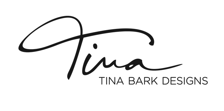 Tina Bark Designs