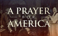 A Prayer for America
