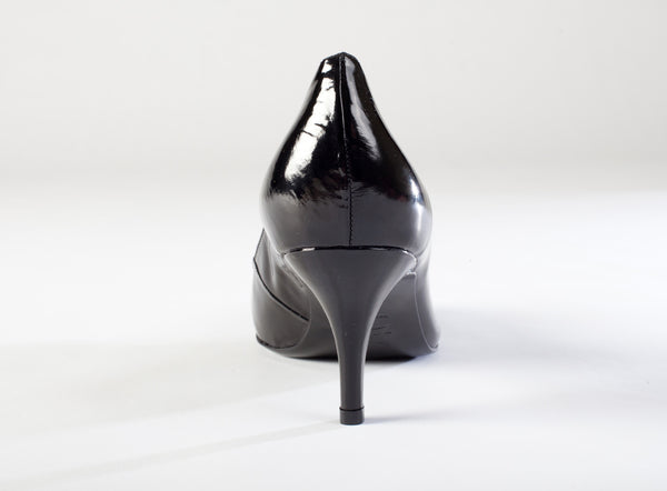 heels for large sizes, ladies large size heels