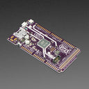 A product image of Adafruit Grand Central M4 Express featuring SAMD51 - Without Headers