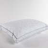 Cloud 9 - 80/20 Feather Down Pillow