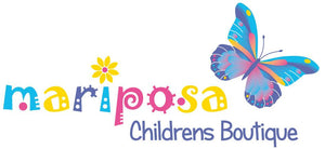 Mariposa Children's Boutique