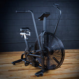Assault Airbike SALE!