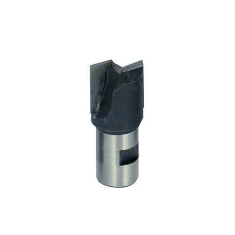 Picture of 24mm Plunge Router Bit