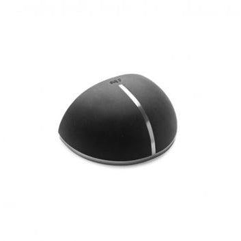 Picture of d line Turtle Floor Door Stop 80x30mm