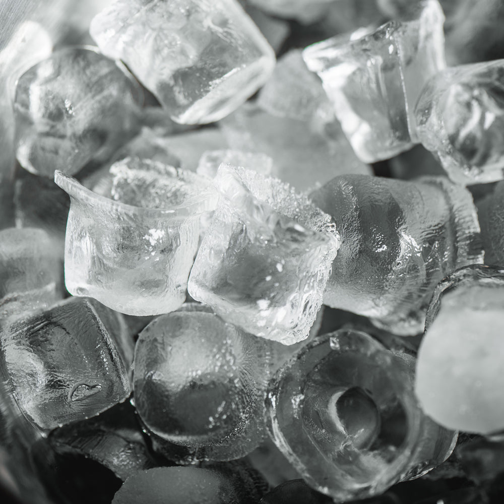 cooling-ice
