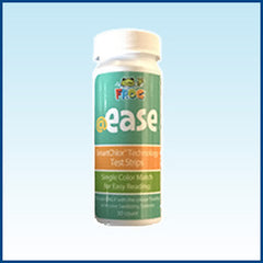 Spa Frog @ease SmartChlor Test Strips