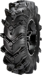 ITP CRYPTID TIRE - Motoboats us