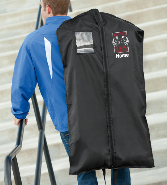 Garment Bag - L&M Spirit Gear