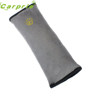 New Safety Seat Belt Cushion Convenient for Kids and Adults Car Safety Gadgets New Car Gadgets