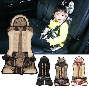 Safety Infant Baby Toddler Kids Car Safety Seats Kids Car Seats New Car Gadgets
