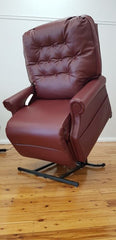 bariatric lift chairs central coast