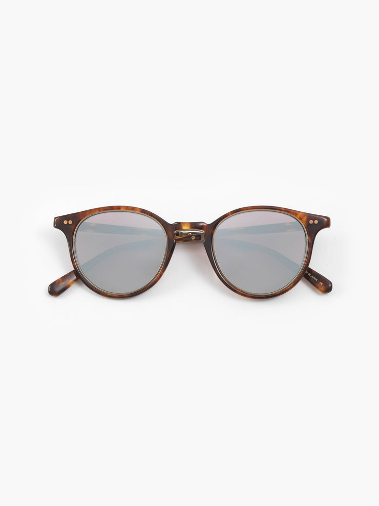 Mr. Leight / Marmont S / Maple