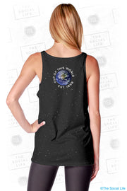 Zeta Tau Alpha Out of this World Tank
