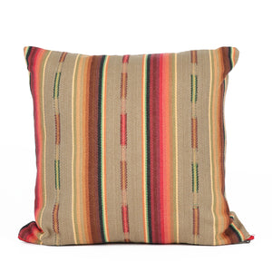 Dorado Pillow Case 16 x 16