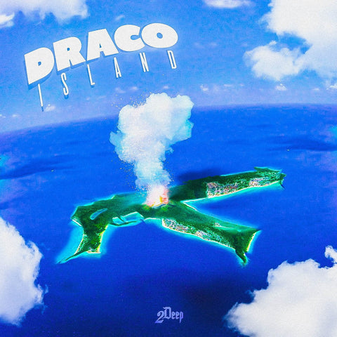 Draco Island - Hip Hop & Trap Beats