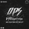 OPS VST + Competition