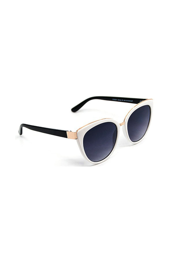 Monie Sunglasses