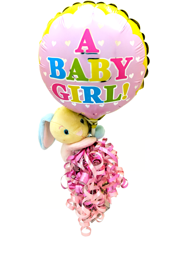 Candyloon For Baby Girls