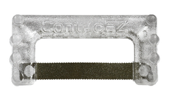 ContacEZ Clear IPR Single-Sided Opener