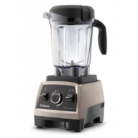 Vitamix - Pro 750 Series (Stainless Steel)