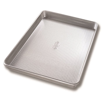 USA Pan - Half Sheet Pan