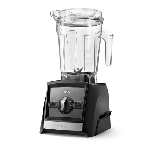 Vitamix - Ascent 2500 (Black)