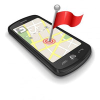 Smartphone Spying Software - Spy Shop SA
