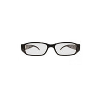 Cheap Spy Glasses - Spy Shop SA