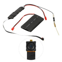 Wireless Spy Camera Module