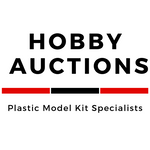 Hobby Auctions