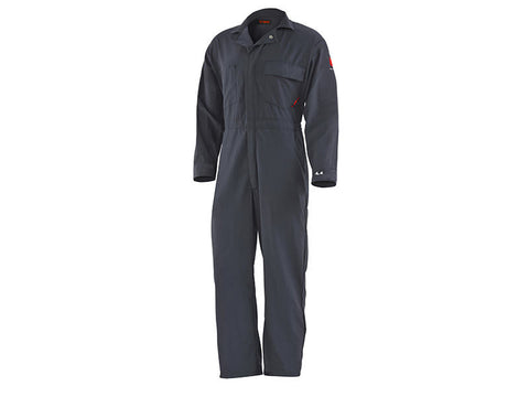 DRIFIRE® FR 4.4™ High Performance Coverall