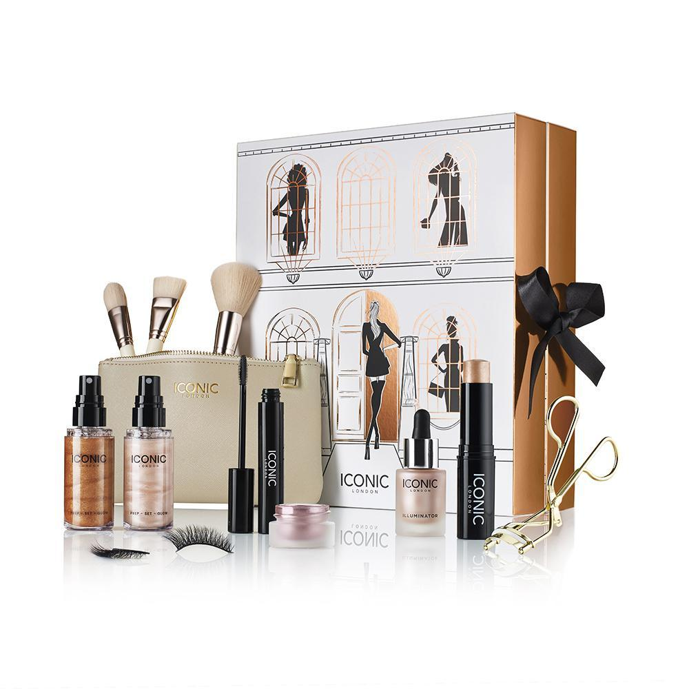Night on the Town Beauty Box