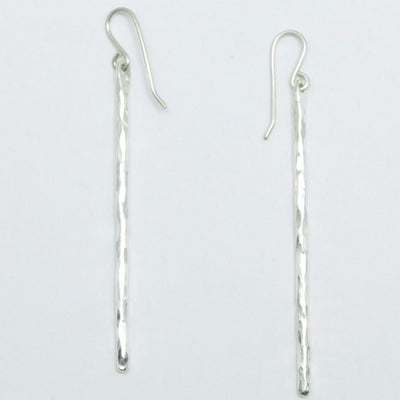Whiti Earrings