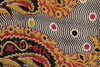 Incomparable Kantha Throw