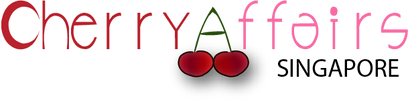 CherryAffairs Singapore