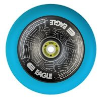 Eagle Supply - Hollowtech 110mm Wheels - Mothership