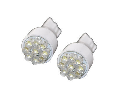 T-15 LED Bulbs